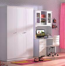 Cheap Childrens Bedroom Furniture by One Meter Rectangular Desk Computer Desk Factory Cheap Childrens