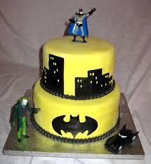 batman themed birthday cake image inspiration of cake and