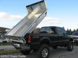 tropic trailer of florida trailers and parts