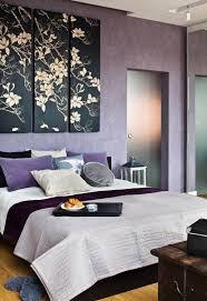 quelle peinture pour une chambre peinture murale quelle couleur choisir chambre à coucher