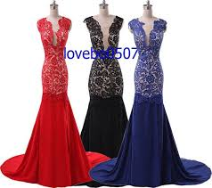 Red And Black Party Dresses 24 Best Red Formals Images On Pinterest Red Formal Dresses