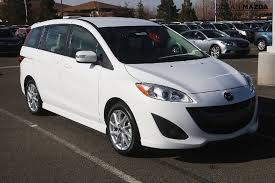 mazda5 dolan mazda new 2015 mazda5 for sale in reno