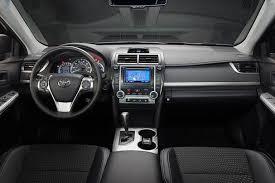 honda accord 2012 interior car battles 2012 toyota camry vs 2012 honda accord jerrystoyota