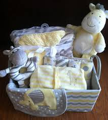 new baby shower 105 best new baby gift ideas images on gifts baby