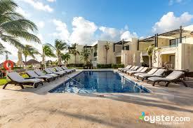 Riviera Maya Map Map Of Azul Beach Resort Riviera Maya Oyster Com Review