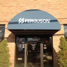Ferguson Lighting Kitchen And Bath Ferguson Showroom Middletown Nj Supplying Kitchen And Bath