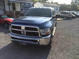 dodge ram 2010 diesel 2010 dodge ram 2500 for sale carsforsale com