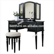 makeup dressers for sale cheap makeup vanity table thelt co