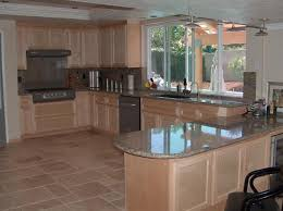 Small Kitchen Remodeling Ideas On A Budget Budget Kitchen Remodelbest Kitchen Decoration Best Kitchen