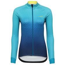 wiggle dhb blok mosaic women u0027s softshell thermal jacket