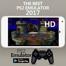 new ps2 emulator ps2 free android apps on google play