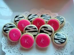 yadkin valley cookies design your own order