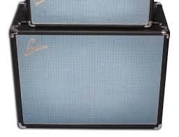 2 12 guitar cabinet guitar cabinet lc4 lombardi 2 12 200 w rms