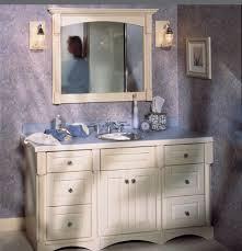 Omega Bathroom Cabinets by Plumbing Parts Plus Bathroom Vanities U0026 Custom Kitchen Cabinets