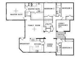 1 bedroom house floor plans 15 bedroom house plans bvpieee com