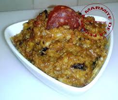 recette cuisine thermomix recette de cuisine thermomix risotto recette cuisine thermomix