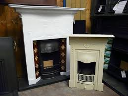 antique fireplaces belfast antique fireplace mantel antique