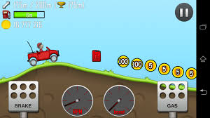 hack hill climb racing apk free hacks cheats for andorid top with