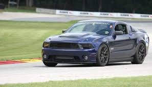2011 mustang weight top 6 mods for 2011 2014 mustangs gt v6 americanmuscle com