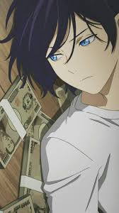 noragami best 25 noragami ideas on pinterest watch noragami noragami