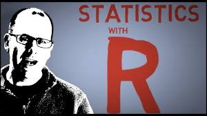 r programming for beginners u2013 statistic with r t test and linear