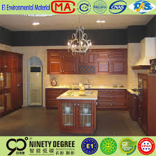 kitchen cabinet parts direct kitchen cabinet parts direct