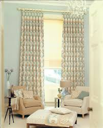 Soft Yellow Curtains Designs Simple Bedroom Window Treatments Square White Classic Wood