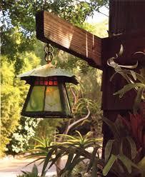 Craftsman Sconces Craftsman Outdoor Lighting Dutchglow Org