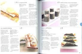 le grand livre de cuisine livres de cuisine marabout retrouvez ce livre sur wwwculturacom le