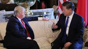 North Korea A Grand Bargain With China Could Remove North Korea U0027s Nuclear