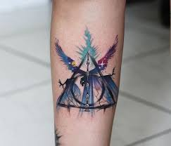 292 best tattoos images on pinterest drawings mandalas and ideas
