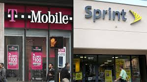 the t mobile sprint merger is here s why that s for