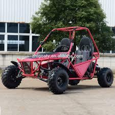 homemade truck go kart cheap go karts for sale cheap go karts for sale suppliers and