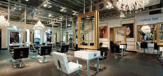 Salon Design Ideas French Style Hair Salons Salon Décor U0026 Hair Salon Interior