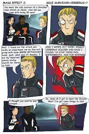 Mass Effect Kink Meme - beautiful mass effect andromeda tumblr mass effect pinterest