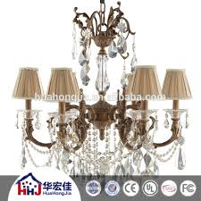 Spare Parts For Chandeliers Spare Parts For Chandeliers Chandelier Ideas