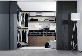 Furniture For Walk In Closet by Wardrobe Wardrobe Solutions Awesome Storage Wardrobes Closets