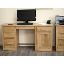 Oak Desks For Home Office by Decoration Ideas Furniture Interior Inspiring Decorating Ideas