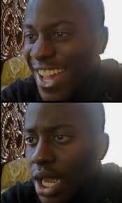 Black Meme Generator - disappointed black guy meme generator image memes at relatably com