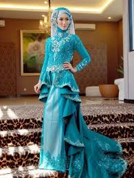 islamic wedding dresses wedding dresses 30 islamic wedding dresses for brides
