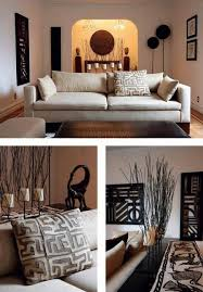 Safari Decorating Ideas For Living Room African Safari Decorating Ideas Best 25 Safari Living Rooms