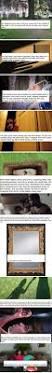 halloween scariest stories 35 best scary images on pinterest creepy stuff random stuff