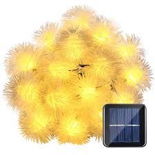 popular lights outdoors solar buy cheap lights outdoors solar lots