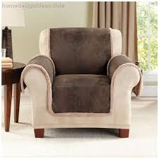 Reclining Sofa Slipcover Recliner Sofa Cover 16 With Recliner Sofa Cover Jinanhongyu Com