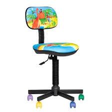 chaisse bureau chaise enfant bureau chaise bureau bureaucratic discretion ap gov