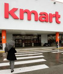 thanksgiving day sale kmart six illinois kmart stores closing by mid december chicago tribune