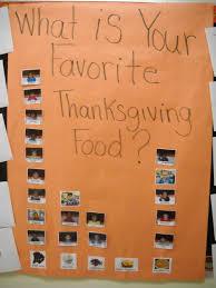 mrs wood s kindergarten class november 2010