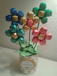 best 25 chocolate bouquet ideas on pinterest chocolate bouquet