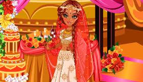 jeux de fille mariage jeux de mariage gratuits jeux 2 filles