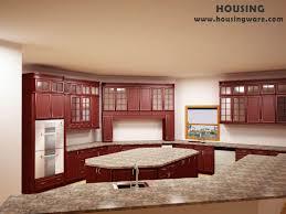 wooden kitchen pantry kitchen ideas
